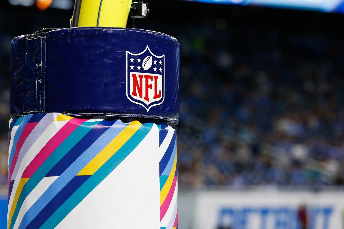 NFLPA en NFL in discussie over pre-season