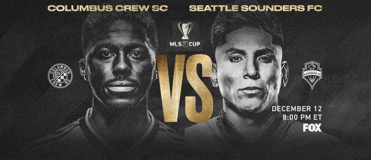 2020 MLS-finale